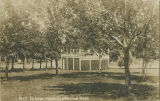 Vernon Park, Clarkston, Washington, 1914