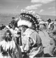 Wanapum celebration