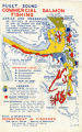 Puget Sound Commercial Salmon Fishing poster