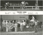 Medical Lake Purse, Playfair Race Course, July 30, 1977