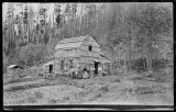 Homestead on Elwha, Clallam county, Washington 2 of