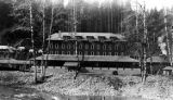 Sol Duc Hot Springs Hotel, Clallam county, Washington, 3 of