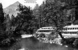Sol Duc Hot Springs buildings, Clallam county, Washington, 4 of