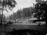 Sol Duc Hot Springs Hotel, Clallam county, Washington, 12 of