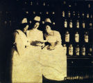 Nurses, Whatcom County, Washington