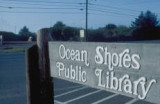 Ocean Shores Public Library Slides