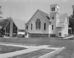 Nazarene Church [1973]