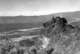 Peoh Point, May 31, 1937