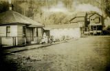Jonesville mine, circa 1910