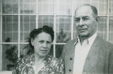 Frances and Ray Kladnik