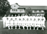 Northern State Hospital employees