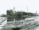 Gilbertson Hardwood Mill