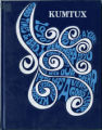 Kumtux, the Sedro-Woolley High School Annual, 1970