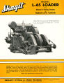 Skagit Loader advertisement