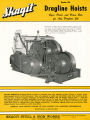 Skagit Dragline Hoist advertisement