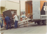 NB Library moving photos, 3 of 10