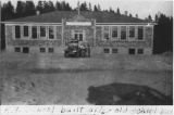 Kettle Falls High School