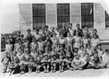 Fruitland school (1937)