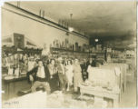 Goodfellow's Drug Store, August 1931