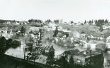 Palouse River flood of 1933