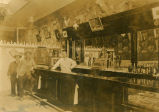 Palouse tavern/saloon