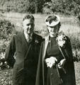 Larry and Virginia Lothspeich