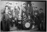 Garfield Citizens Band