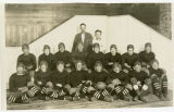 1924 LaCrosse football team