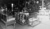 Houseware store, Colfax, Washington, circa 1900