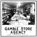 Gamble Store Agency