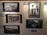 Gallery of photos from South Whidbey Heritage, Whidbey Island, Washington, August 2013